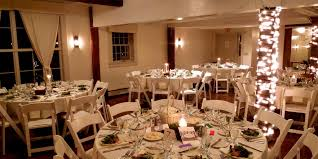 Dowds Country Inn Event Center Weddings In Lyme NH