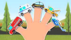 Emergency Vehicles Finger Family | Cars Finger Family - YouTube Fire Car Cartoon For Children Fire Trucks Cartoons Children Truck Police Cars Bike And Ambulance In Car Wash Garage Kids Ambulance Truck Kids Ertl Fireman Sam Toy Youtube Volunteer Engines Responding To Pike Creek Barn 912 Siren Sound Effect Gta V Rescue Lafd Pierce Time To Fight A Counting Firetrucks Teach Toddler Lego Compilation Playing With City Station Learn Heavy Cstruction Vehicles Diggers Blippi
