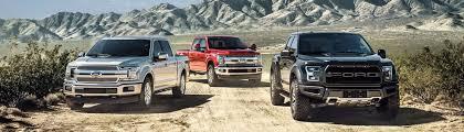 100 Ford Truck Dealership Bismarck Mandan Bill Barth