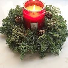 Christmas Tree Shop Deptford Nj Application by 347 Best Holiday Ideas Images On Pinterest Christmas Desserts