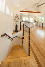 Bamboo Flooring Formaldehyde Morning Star by Bamboo Flooring Pros Cons Home Design Ideas And Pictures