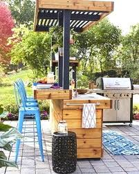 lowes outdoor kitchen appliances – fenzy