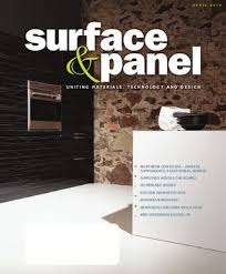 q3 2011 surface panel by bedford falls communications issuu