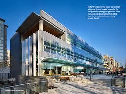 100 Cei Architecture Planning Interiors National Urban Design Awards 2012 Recipient Royal Architectural