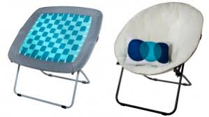 Cosco Folding Chairs Target by Neat Design Folding Chairs Target Stripe Folding Chair Living Room