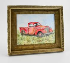 Julia Walker-Big Red Truck II With Wood Frame 8X10 – 318 Art And Garden Cartoon Cars Smile Red Car In Danger W Clown Big Truck Tow The Purple Porch From Tennessee Shoptiques Beyond The Podcast Brad Robinson Listen Notes On Steroids Jacksonholestream Jim Hartlage Art Machine 104 Magazine Random Pinterest A Hardworkin 2004 Chevy Silverado 2500hd 66 Dirty Max Photo Professionalism Rolls Out Of Big Red Truck Agalert Stock Royalty Free 37732387 Shutterstock Journalstarcom