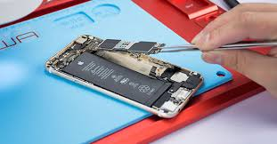 Iphone 6 Plus No Service Fix Best Mobile Phone 2017