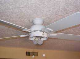 Replacement Ceiling Fan Blade Arms Hampton Bay hamilton bay ceiling fan replacement blades contemporary hampton