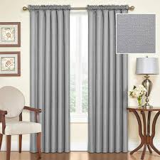 10 best blackout curtains in 2018 room darkening blackout curtains
