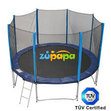 Skywalker Trampoline Reviews - The Best Seller Of All Time Skywalker Trampoline Reviews Pics With Awesome Backyard Pro Best Trampolines For 2018 Trampolinestodaycom Alleyoop Dblebounce Safety Enclosure The Site Images On Wonderful Buying Guide Trampolizing Top Pure Fun Of 2017 Bndstrampoline Brands Durabounce 12 Ft With 12ft Top 27 Reviewed Squirrels Jumping Image Excellent