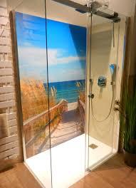 duschrückwand jetzt hier gestalten