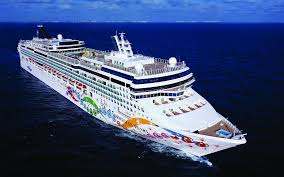 Ncl Norwegian Pearl Deck Plan by Escape To U2026 21 Day Panama Canal From New Orleans Norwegian Cruise