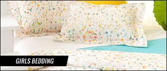 Teen Girls Bedding Teen Bedding for Girls