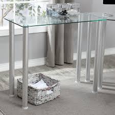 Studio Rta Desk Glass by Studio Rta Desk Glass Best Home Furniture Decoration