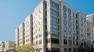 600 Washington Apartments In West Village - 600 Washington Street ... Apartment Awesome Equity Apartments Denver Home Design Image Centre Club Ontario Ca 1005 N Center Avenue Archstone Fremont 39410 Civic The Reserve At Clarendon In Arlington 3000 Sakura Crossing Little Tokyo Los Angeles 235 South Ctennial Tower And Court Belltown 2515 Fourth My Images Fantastical To 77 Bluxome Soma Street Kelvin 2850 Equityapartmentscom Town Square Mark Alexandria 1459 Hesby Noho Arts District 5031 Fair Ave