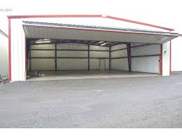 Machine Shed Breakfast Buffet Appleton by Commercial Search Results From 1 To 200 000 In All Cities