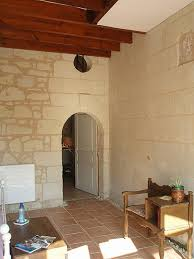 chambres d hotes troglodytes chambre chambre d hote troglodyte élégant chambre d hote