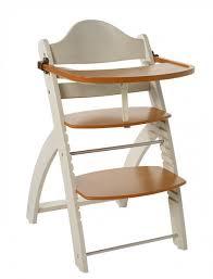 chaise haute volutive badabulle chaise haute évolutive badabulle flickr photo chaise