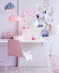 sanftes pastell rosa weiß und grau bild 14 schöner