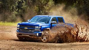 100 Used Chevy Trucks For Sale The 4 Best 4Wheel Drive