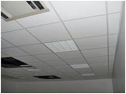 dalle plafond suspendu 60 x 60 prix menuiserie image et conseil
