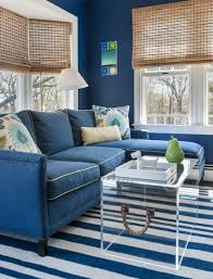 sofa cleaner hire images 15 decorating ideas to take your living
