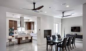 Haiku Ceiling Fans Singapore by Why Should Society Prefer Efficient Ceiling Fan