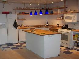 Kitchen Excellent Butcher Block Countertops IKEA With Laminate