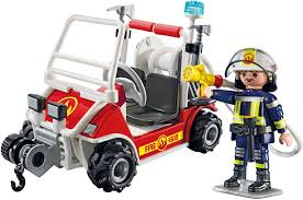 Playmobil 5398 City Action Fire Quad – Tarland Toy Shop Playmobil 4820 City Action Ladder Unit Amazoncouk Toys Games Exclusive Take Along Fire Station Youtube Playmobil 5682 Lights And Sounds Engine Unboxing Wz Straacki 4821 Md With Rescue Playset Walmart Canada Toysrus Truck Emmajs Airport Sound Saves Imaginext Batman Burnt Batcopter Dc Vintage Playmobil 3182 Misb Ebay
