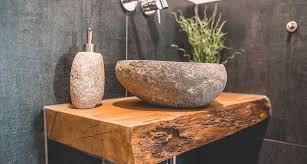 badezimmer möbel sanieren und renovieren in taunusstein