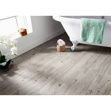 self adhesive wood effect floor planks grey tiling flooring inside