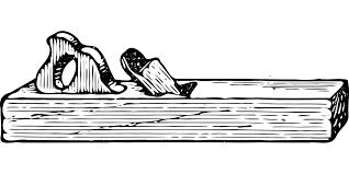 Carpenter Tool Woodworker Woodworking