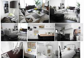 Ikea Living Room Ideas Pinterest by Using The Stuva Ikea System For Bench Kitchen Nooks Pinterest