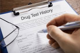 What Should You Do If A New Hire Failed A Drug Test At The Last Job? Trucking Truckinglife Cdl Email San Diego Omnium Cassara V Dac Services 276 F3d 1210 10th Cir 2002 Summary Free Dac Report For Truck Drivers Best Image Kusaboshicom Driver Killed In Accident After 4 Days Missing Trucker Stumbles Out Of Wilderness Wanted Wnepcom Saving Your Michigan Cdl After A Drunk Driving Charge Cluding Transportation Spotlight 2014 Consumer Reports What Should You Do If New Hire Failed Drug Test At The Last Job 70 Best Insight Images On Pinterest Tractor And Good Bad Trucking Company Dac Report Qxtifnu