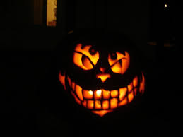 Cheshire Cat Pumpkin Template by 28 Evil Face Pumpkin Template 17 Best Ideas About Jack O