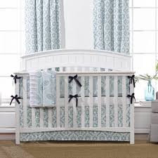 Precious Moments Crib Bedding by Liz And Roo Modern Designs For Baby Nurseries Baby Bedding
