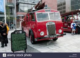 1956 Dennis F15 Pump Escape Fire Engine Stock Photo, Royalty Free ... Toy Fire Trucks For Kids Toysrus The Images Collection Of For Sale And Prices Much Does A Truck Dallasfort Worth Area Equipment News Eugene Springfield Ems Or Cost Service Page 6 October 13 2007 Live Traing Open House Canton Ct Officials Plan Purchase New Ambulance Apparatus Fepladelphia Department Tower Ladder 79jpg Wikimedia Tags Vital To Rural Fire Departments Perryvillenewscom Ohio City Buys Too Big Its Station Houses Costway Rakuten 6v Ride On Rescue Truck Vyaznikirussiamarch 272015 Costand Cathedral