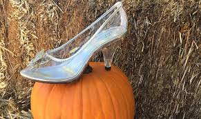 Flagstaff Pumpkin Patch Train by Find Cinderella U0027s Slipper At A Pumpkin Patch To Win Free Play Tickets