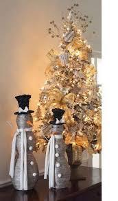 Raz Christmas Decorations Australia by 2014 Christmas Decorations Rainforest Islands Ferry