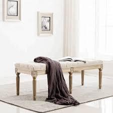 hocker hocker polster moderne bett schuh massivholz wohnzimmer schlafzimmer sitz holz langen bank stuhl buy holz bank esszimmer bank schuh bench