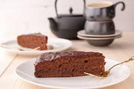 schoko haselnuss 5 minuten kuchen