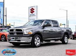 Used 2012 RAM 1500 ST Crew 4x4 For Sale In Barrie, Ontario | Carpages.ca 2012 Dodge Ram 1500 St Stock 7598 For Sale Near New Hyde Park Ny Ram Quad Cab Information Preowned Laramie Crew Pickup In Burnsville 3577 4d The Milwaukee Area Mossy Oak Edition Chicago Auto Show Truck Express Pekin 1287108 Truck 3500 Hd Unique Review Car Reviews Dodge Cariboo Sales Longhorn Review Pov Drive Exterior And Volant Cold Air Intake 2500 2011 Youtube Used 4wd 169 At Sullivan Motor Company