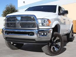 Rigid 2010-2015 Dodge Ram Fog Light Kit | Truck Accessories ... Dodge Ram Emblem Quirky Emblems Truck Lubbock Knight 5 Knights Clean And Mean 2014 2500 Snugtop Hi Liner Fuller Accsories 2015 Antique Dash Kits Raven Install Shop Archives Topperking Providing All Of Tampa Bay Parts At Stylintruckscom Rigid 02015 Fog Light Kit Inspirational New Rebel Owner Trucks N Toys Australian Amp Electric Side Dodge Truck Accsories 2016