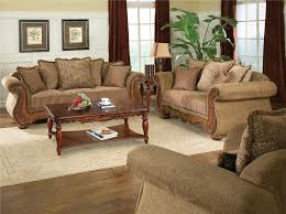 Outstanding Classic Living Room Furniture Sets Awesome Vintage Style