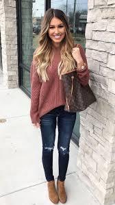 top 25 best cute sweater ideas on pinterest winter