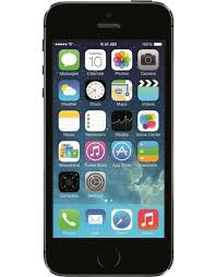 pare Refurbished iPhone 5S Prices Second Hand Apple iPhone 5S