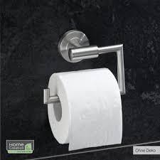 home creation wc papierrollenhalter aldi nord ansehen