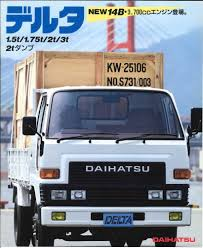 DAIHATSU DELTA NEW 14B, Japanese Brochure Sales Classic Car Catalog ... Full Truck And Bus Package 2017 Repair Manual Trucks Buses Catalogs Order A Chevs Of The 40s Downloadable Car Or Catalog New Tow Worldwide Equipment Sales Llc Is Daihatsu Delta750 Japanese Brochure Classic Vintage Free Waldoch Ships Discount Upon Checkout 2015catalog Catalogs Books Browse By Brand Trux Accsories Bulgiernet Pikecatalogsciclibasso81 1920s Dent Cast Iron Toys Fire Engine Airplane Cap Gun
