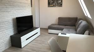 100 Bright Apartment 1 Room 32m Bright Apartment In Center Of Szczecin