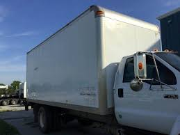 2008 ALL Van Truck Body For Sale | Kansas City, MO | 24667028 ... Used Service Body Knapheide At Texas Truck Center Serving Houston Fleet Sales Medium Duty Trucks For Sale And Tractors In California Wine Country Equipment Company That Builds All Alinum Dump Bodies Box Trailers For Danco 12 Landscape Beds 2003 Mickey A0a Side Load Truck Body Item Db Mh Eby Refrigerated Sale Kidron Truckbody Used Truck Bodies For Sale In New Jersey 1999 9 Stock Tsalvage1154db204e Tpi